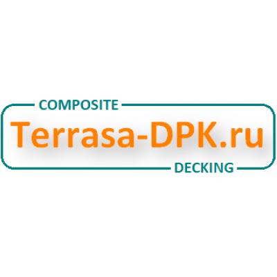 KRONEX коллекция PEDESTALS