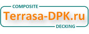Магазин Terrasa-DPK.ru